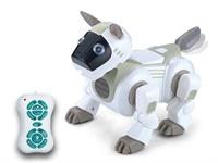 遥控智能狗