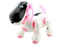 智能对话机器狗